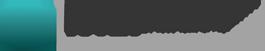 Hausverwaltung Wilhelm | Kiel – Neumünster – Rendsburg – Eckernförde – Flensburg | Mietverwaltung – Wohnungseigentumsverwaltung (WEG-Verwaltung) – Objektunterhaltung